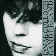 Candleland [Deluxe Edition]