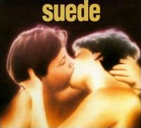 Suede [2011 2CD/1DVD]