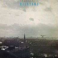Raintown[Deluxe Edition]