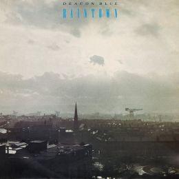 Raintown[Deluxe Edition]