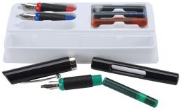 Sheaffer Classic Calligraphy Mini Kit-9 Pieces