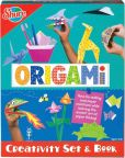 Product Image. Title: Origami Kit