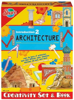 Introduction 2 Architecture