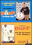 Dorf Da Bingo King/Dorf and the First Games of M