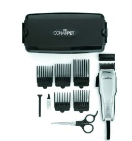 ConairPET CPG50 11 pc Clipper Kit