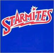 Starmites [Original Broadway Cast]