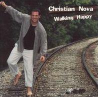 Walking Happy