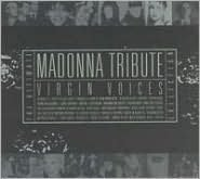A   Tribute to Madonna: Virgin Voices
