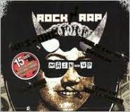 Rock Vs. Rap