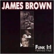 Funk It!: Remixed Hits