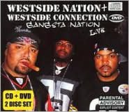 Westside Nation