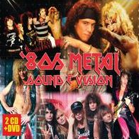 '80s Metal: Sound & Vision