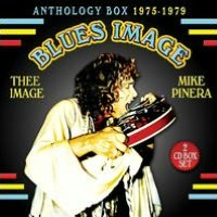 Anthology Box 1975-1979