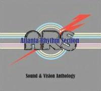 Sound & Vision Anthology