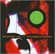 Booster II