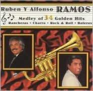Medley of 34 Golden Hits