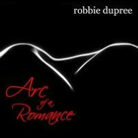 Arc of a Romance