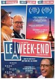 Video/DVD. Title: Le Week-End