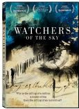 Video/DVD. Title: Watchers of the Sky