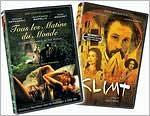 Klimt/Tous Les Matins Du Monde
