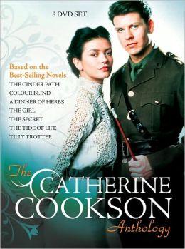 Catherine Cookson Anthology