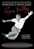 Video/DVD. Title: Gene Kelly: Dancing - A Man's Game