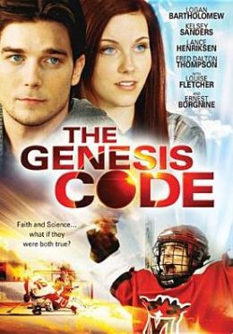 The Genesis Code