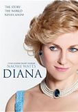 Video/DVD. Title: Diana