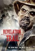 Video/DVD. Title: Revelation Trail