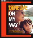Video/DVD. Title: On My Way