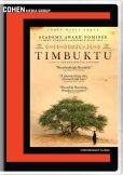Video/DVD. Title: Timbuktu