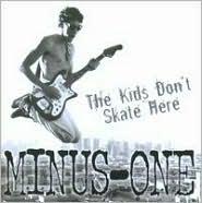 Kids Don't Skate Here