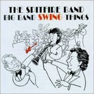 The Big Band Swing Things