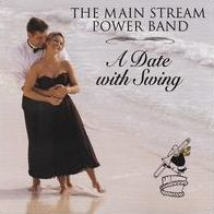 A   Date with Swing [2001]