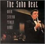 The Soho Beat
