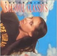 Original Salsoul Classics: The 20th Anniversary