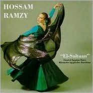 Classical Egyptian Dance