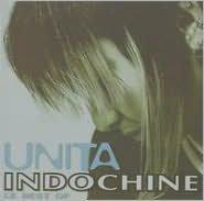 Unita: Le Best of Indochine