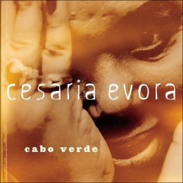 Cabo Verde [Expanded]