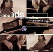 The Art of Solo Piano