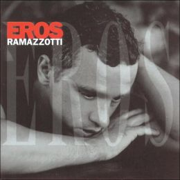 Eros [Italian Version]