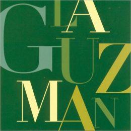 Guzman en Primera Fila [Bonus Track]