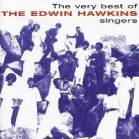 The Very Best of the Edwin Hawkins Singers [Camden]