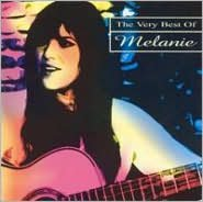 Very Best of Melanie [BMG International]