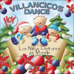 Villancicos Dance