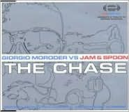 Chase [BMG]