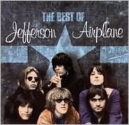 Best of Jefferson Airplane [BMG UK]