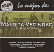 Rock en Espanol: Lo Mejor de Maldita Vecindad