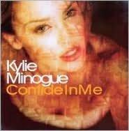 Confide in Me