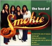 The Best of Smokie [BMG]